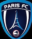 1200px-Paris_FC_logo.svg.png