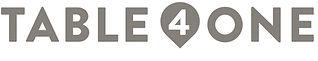 T41 Final Logo_85807A.jpg