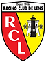 lenz fooball club.png