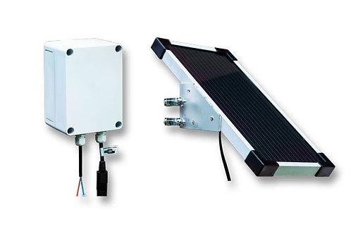 SM01 Solarmodul zu KR01