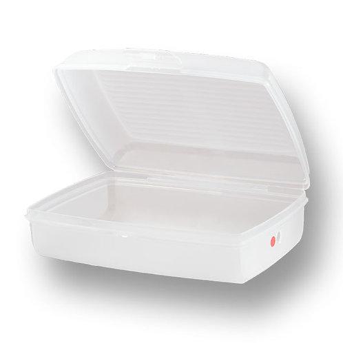 Aufbewahrungs-Box zu KR01