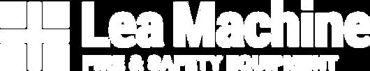 lea-machine-logo-rev.png