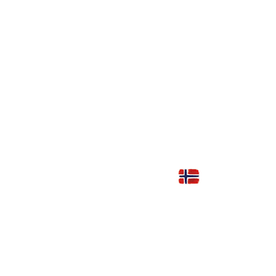 harahorn_logohare_white_1200.png