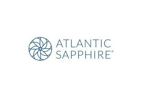 JOB BOARD: ATLANTIC SAPHIRE IS HIRING
