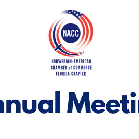 NACC Florida Annual Meeting
