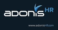 thumbnail_Adonis Logo (new).png