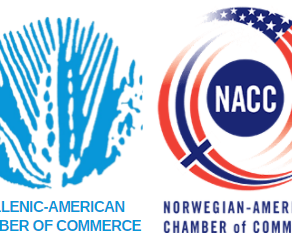 VIEW WEBINAR: THE 27TH ANNUAL HACC-NACC SHIPPING CONFERENCE