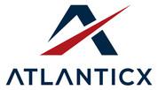 Atlanticx logo til NACC.jpg