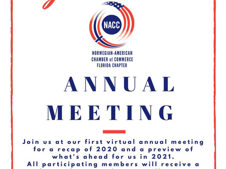 NACC Florida Annual Meeting