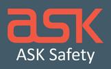 20171031 - Logo ASK Safety grey background mørk grå.jpg