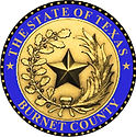 Burnet County Official Seal.jpg