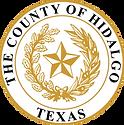 Seal_of_Hidalgo_County,_Texas.png