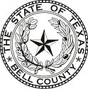 State_Seal.jpg