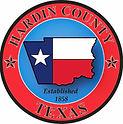 Hardin County Logo.jpg