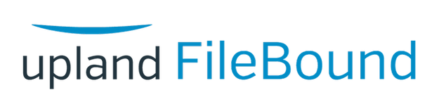 FileBound-Logo-Primary.png