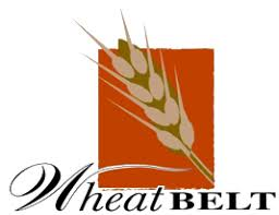 Wheatbelt Inc.