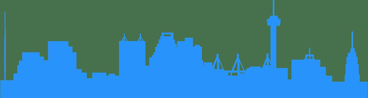 san-antonio-skyline-silhouette-2993fc-md