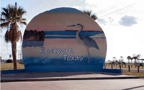 Friends of Rockport