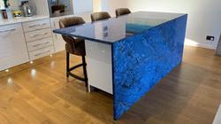 Blue Mare 2