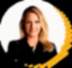 elisa-palestrantes-webinar-employee-experience.png