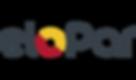 logo-elopar.png