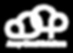 aoop-cloud-solutions--webinar-employee-experience.png