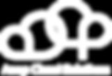 Aoop Logo Branco.png