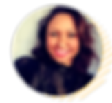 janaina-moderadora-webinar-employee-experience.png