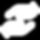 Organize_Aoop_Cloud.png