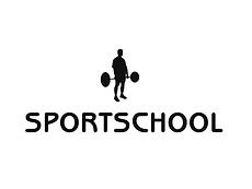 logo_sportschool.png