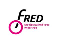 Fietsvriend FRED