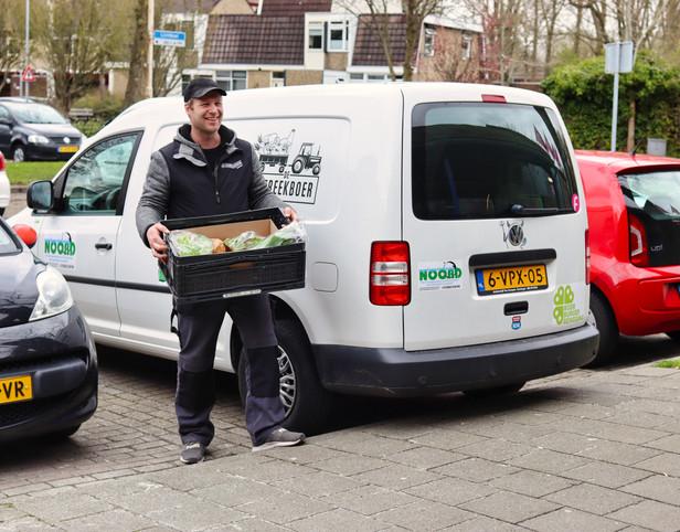 Stichting Goed Bezig Groningen(9).j