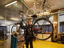 Bikkels & Bikes