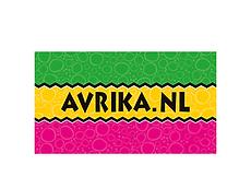 logo_avrika.png