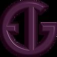 Logo_EG_3d.png