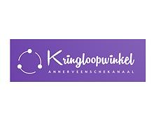 logo_kringloop_annerveenschekanaal.png