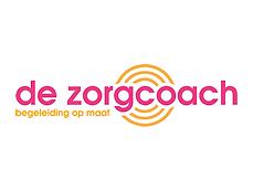logo_de_zorgcoach.png