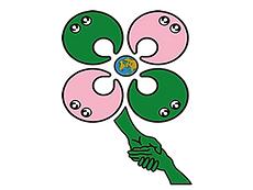 logo_weggeefwinkel.png