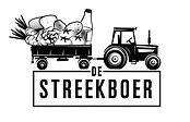 De-Streekboer-logo.jpg