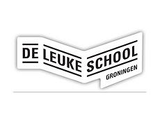logo_deleukeschool.png