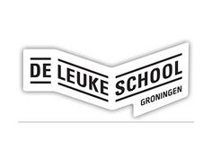De Leuke School