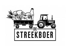 logo_de_streekboer.png