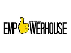 logo_empowerhouse.png