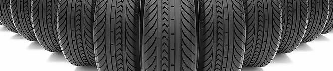 tires.webp