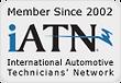 iatn-fullname-69ca.png