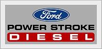 cool-ford-powerstroke-logos.jpg