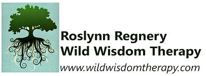 wild wisdom therapy logo.png