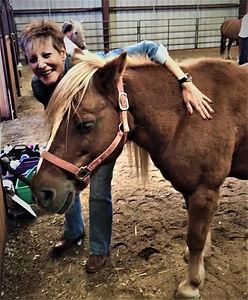 Diane & Ayla 2.jpg