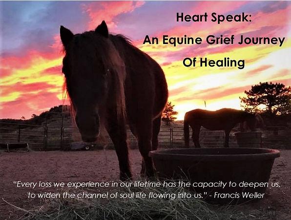 heart speak header.jpg