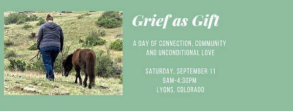 Grief as Gift Facebook Cover-3.png